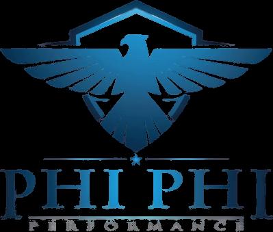 Phi Phi Performance – Nâng Cấp Xe Hơi Chuyên Nghiệp